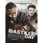 cinema bastille day