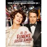 foster cinema
