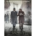 genius cinéma