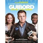 guibord cinéma