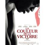 la couleurde la victoire cinéma