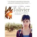 olivier cinema