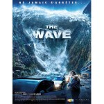 the wave cinéma