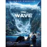 the wave cinéma