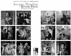 Jacques Rouchon