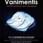 Vanimentis