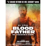 cinéma Blood father