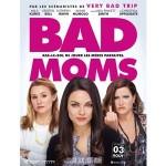 cinéma bad moms