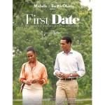 cinéma first date