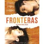 cinéma fronteras
