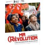 cinéma ma révolution