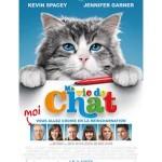 cinéma ma vie de chat
