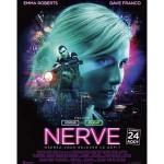 cinéma nerve