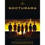 cinéma nocturama