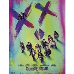 cinéma suicide squad