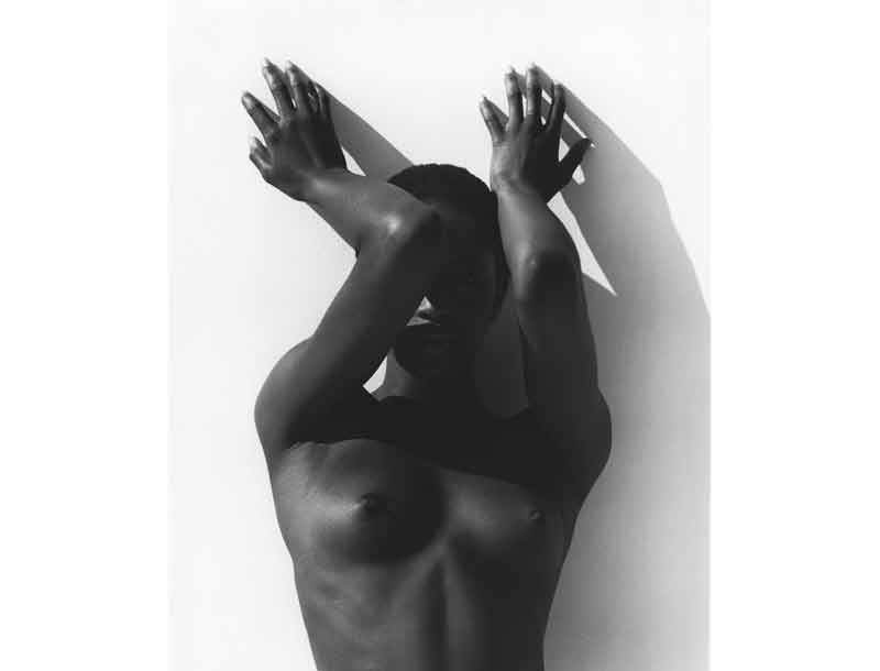 fashion-Herb-RITTS-Naomi-Campbell-1989