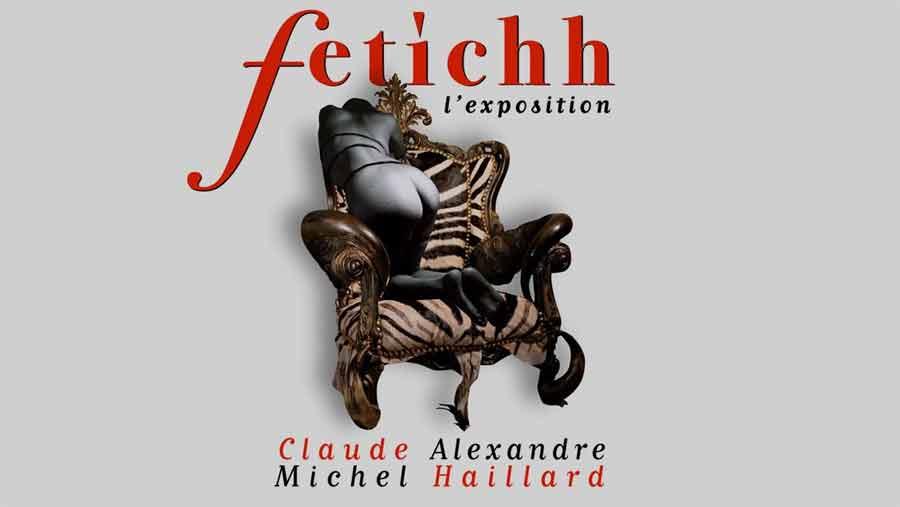 fetichh