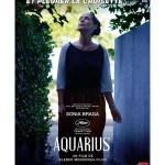 cinéma-aquarius