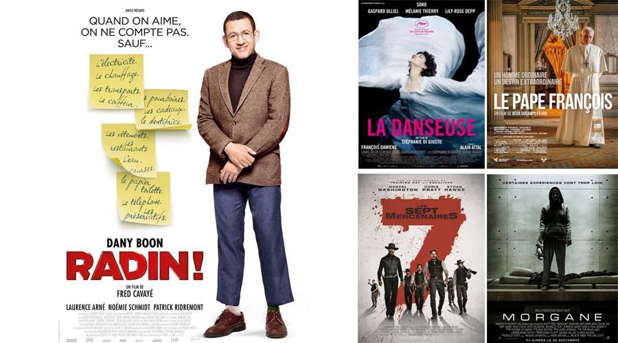 cinéma-du-28-septembre