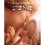 cinéma eternité