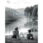 cinéma frantz