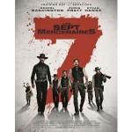 cinéma-les-7-mercenaire