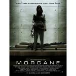 cinéma-morgane