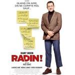 cinéma-radin