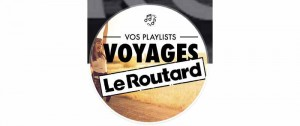 routard.com - playlist
