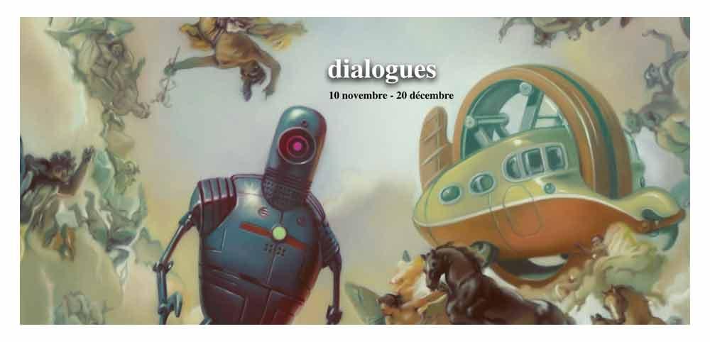 Dialogues-adrien-kavachnina
