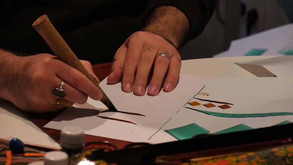 calligraphie-persane-10
