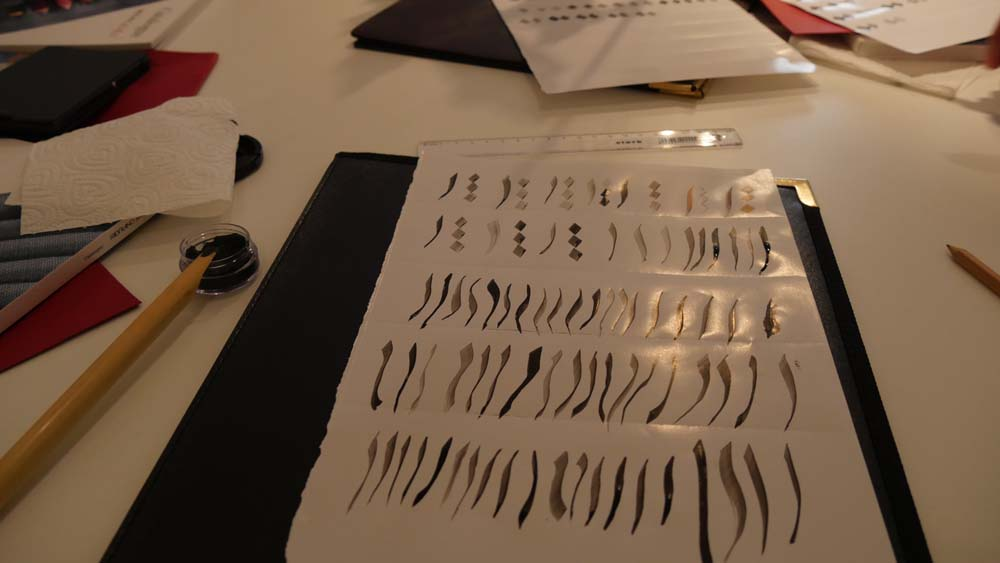 calligraphie-persane-11