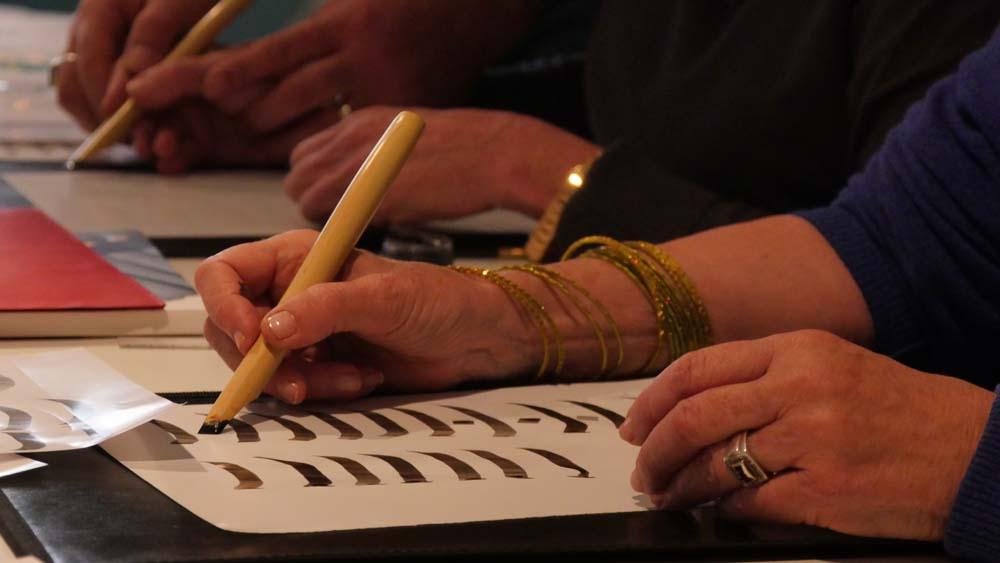 calligraphie-persane-12