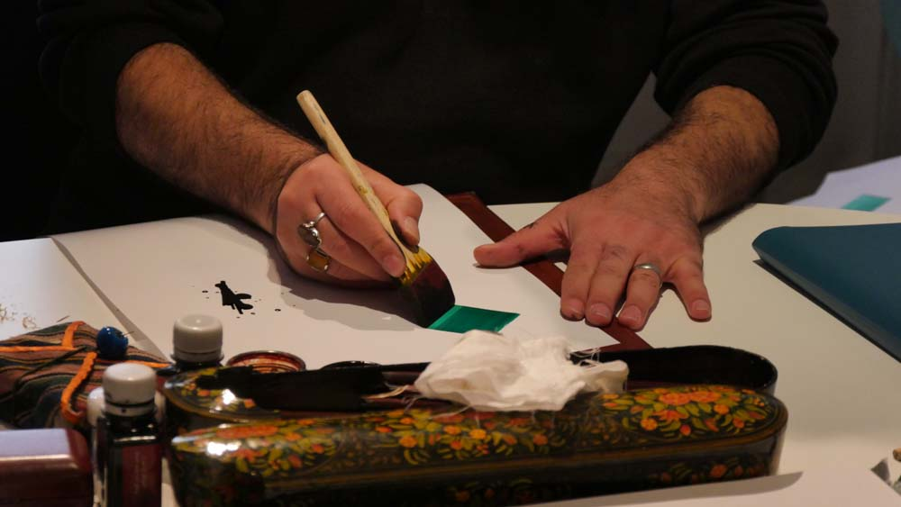 calligraphie-persane-7