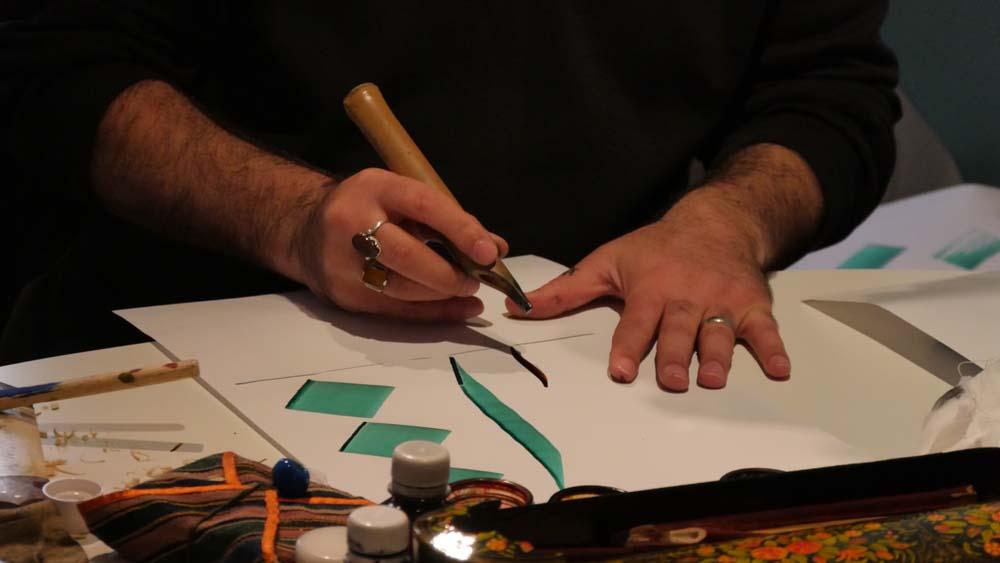 calligraphie-persane-8