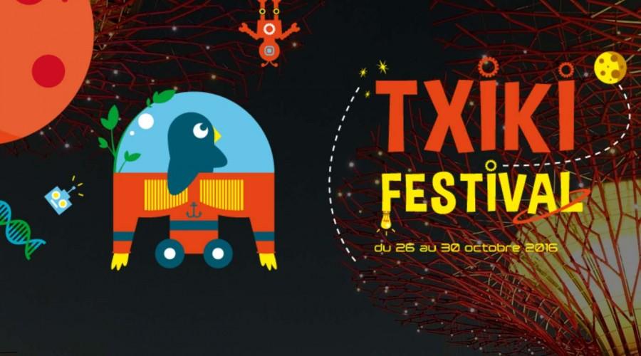 txiki-festival