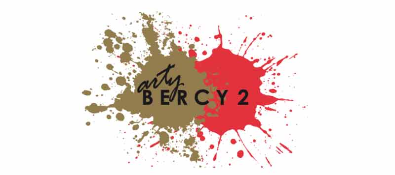 Arty Bercy 2