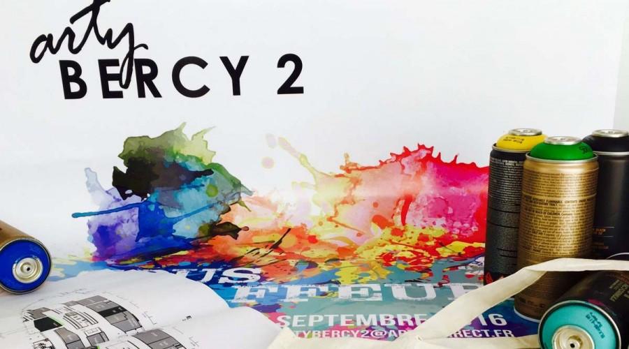 arty-bercy