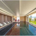 Sofitel Tamuda Bay - So Spa © Christophe Gay