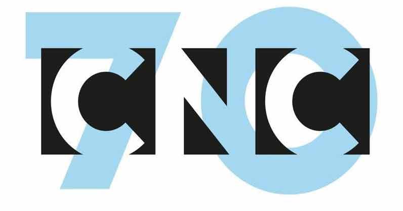 millions d'entrées - CNC - Cinéma 2016