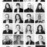 jury globe de cristal 2017