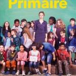 primaire affiche 2017