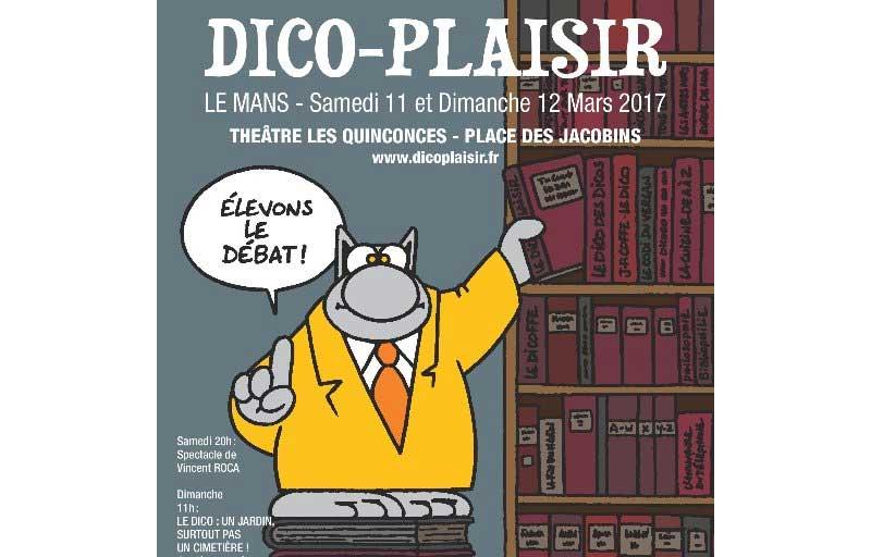Dico-Plaisir 2017