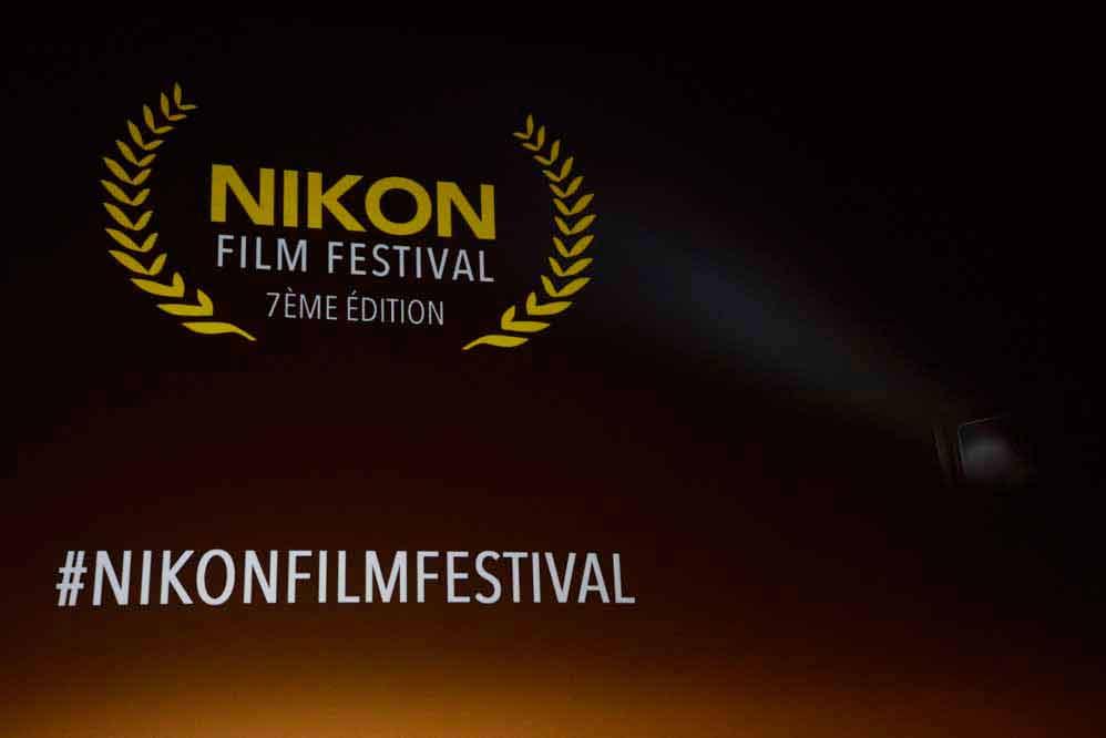 Nikon Film Festival 2017