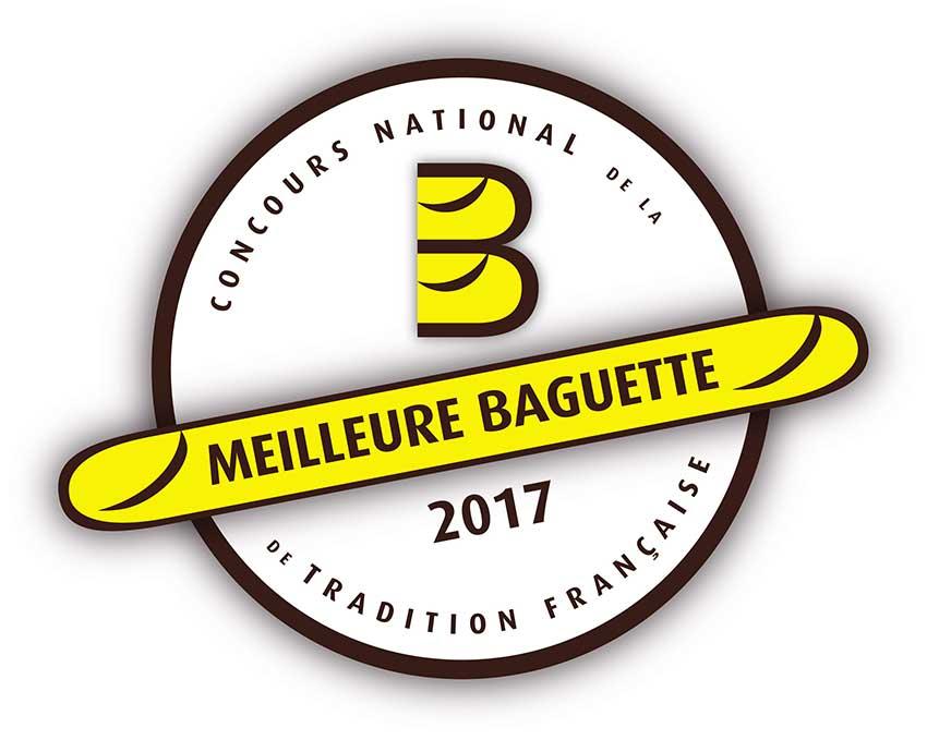 Baguette - la Meilleure Baguette de Tradition Française