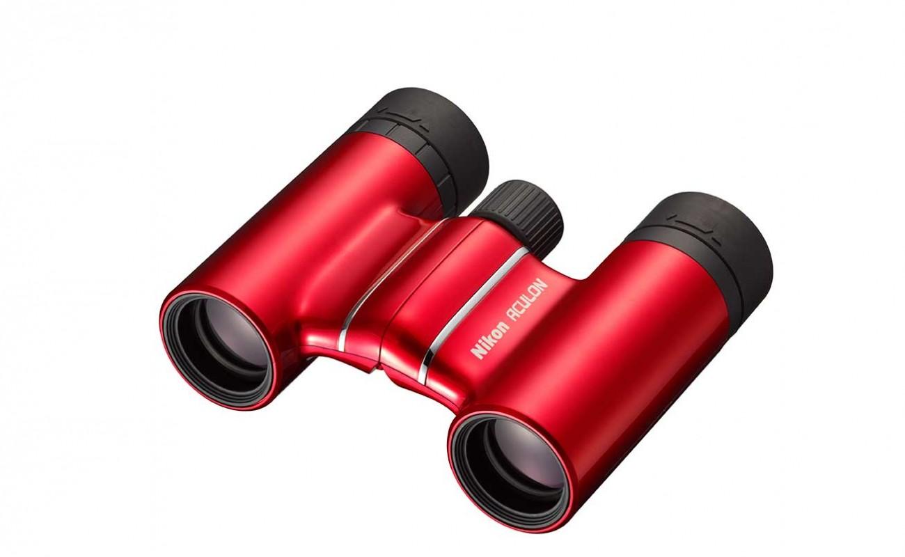 Nikon-ACULON-T01