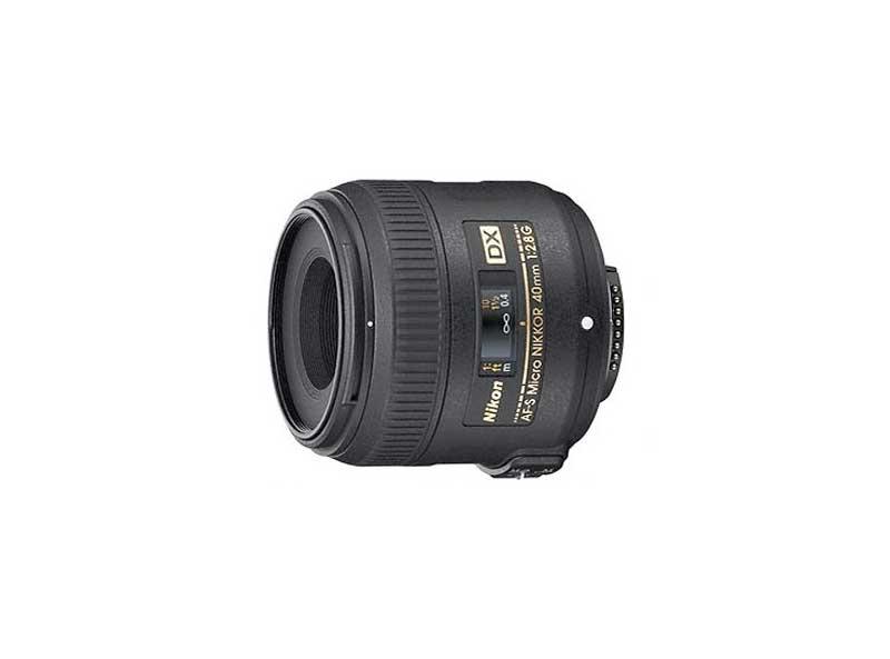 Nikon-AF-S-Micro-40mm