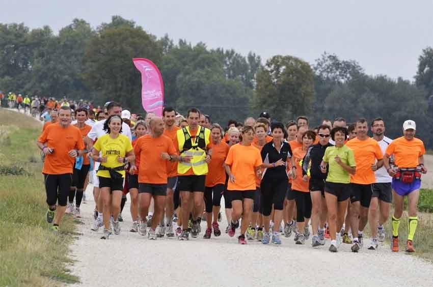 Troyes Champagne Métropole - Marathon du Patrimoine