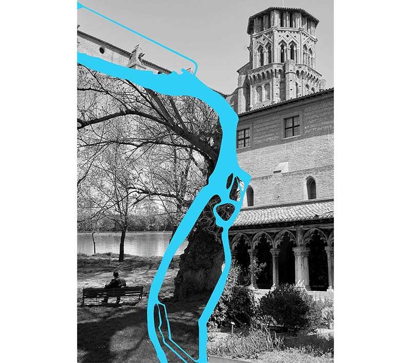 isdaT beaux-arts - Toulouse