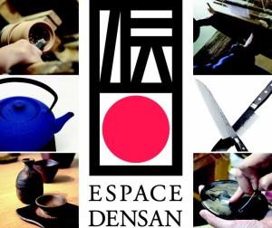 DENSAN : l'artisanat japonais d'excellence
